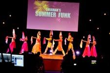 Shiamak-Summer-Funk-3