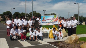 Clean-Up_Australia-Day-BS1