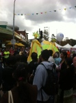 Blacktown Parade 6
