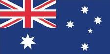 australian_flag_download