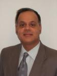 Dr Yadu Singh