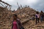 Nepal Earthquake 3