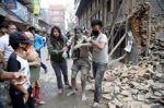Nepal Earthquake 5