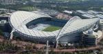 ANZ Stadium.png