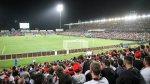Parramatta Stadium.png
