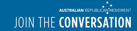 Australian Republican Movement1