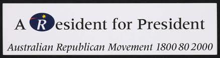 Australian Republican Movement2