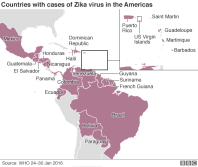 zika_virus_map_624_30012016 Source WHO