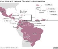 zika_virus_map_624_30012016 Source WHO