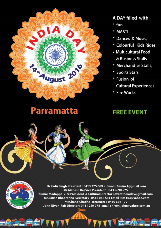 INDIA DAY 2016 POSTER MARCH (4).jpg