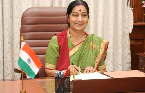 Sushma Swaraj EAM.jpg