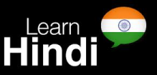 learn-hindi-in-sydney