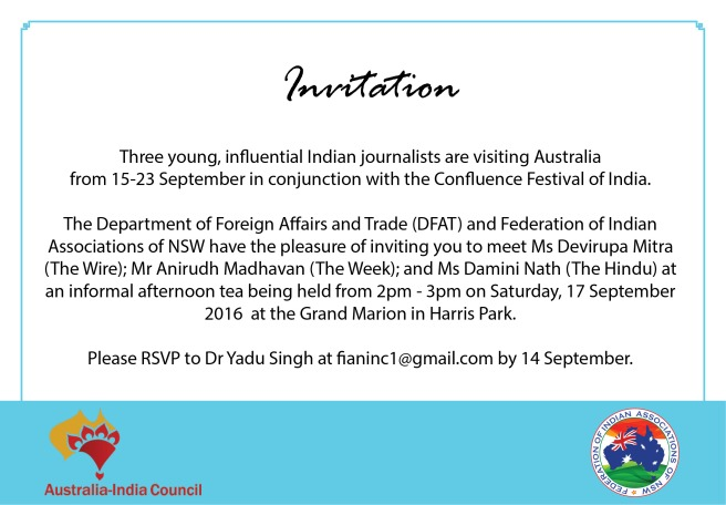 aic-journalists-event-17-sept-2016