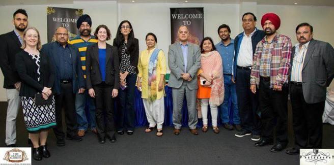 dfat-journalists-meeting1