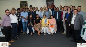 dfat-journalists-meeting2