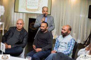 dfat-journalists-meeting3