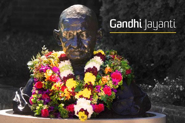 Gandhi Jayanti 2016.png