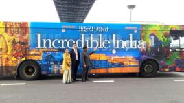 incredible-india-branding-launch-3