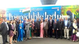 incredible-india-branding-launch1