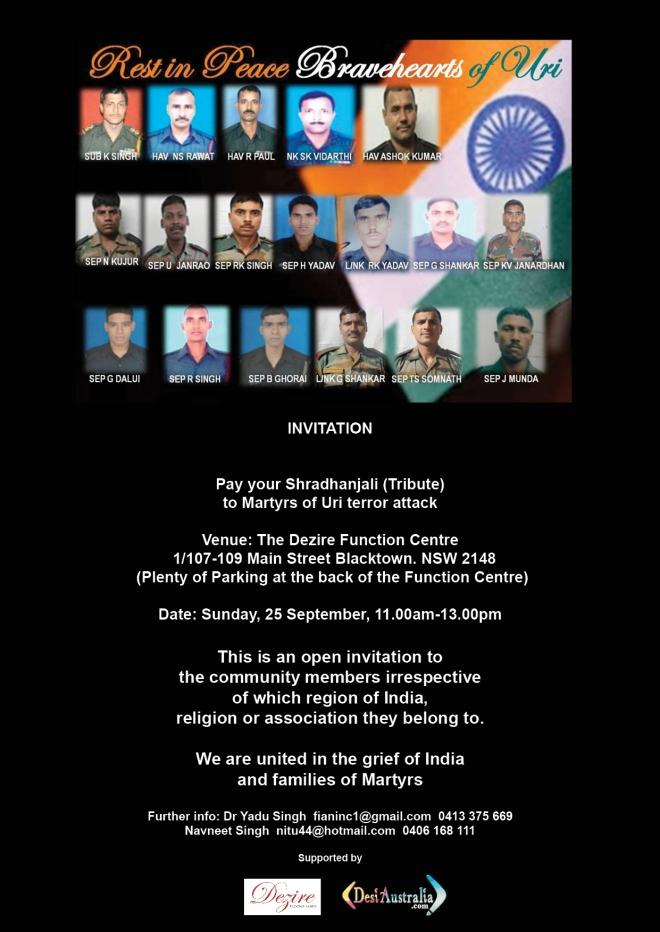 Tribute for Uri Martyrs FINAL.jpg