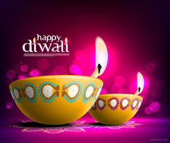 happy-diwali-2016