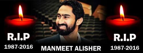 manmeet-alisher-flyer