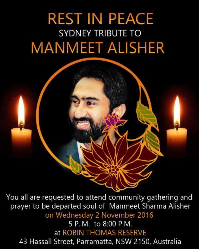 manmeet-alisher-tribute