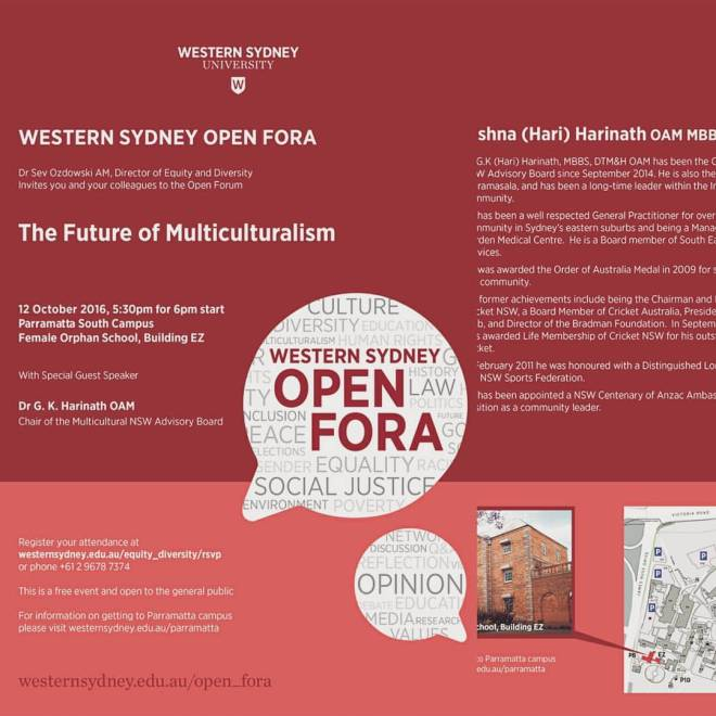 multiculturalism-lecture-western-sydney-university