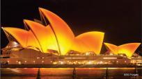 opera-house-in-diwali-colour