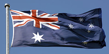 australian_flag_flying_download
