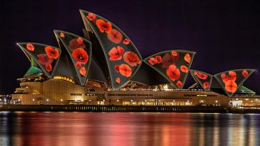 remembrance-day-nov-11-and-opera-house