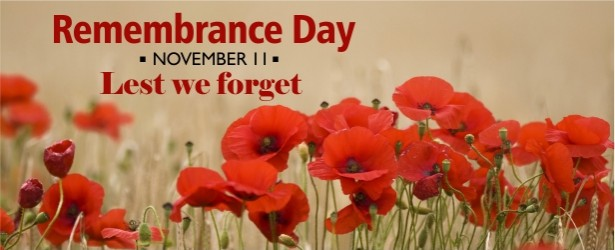 remembrance-day-nov-11