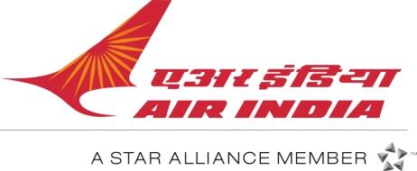 air-india-australia-logo