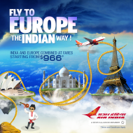 fly-to-europe-the-indian-way
