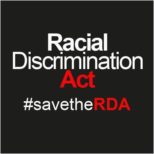 rda-save-the-rda