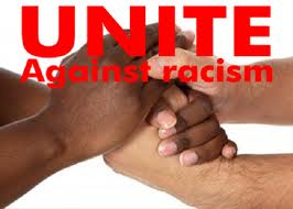 rda-unite-against-racism