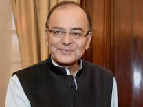 arun-jaitley-pic-from-firstpost
