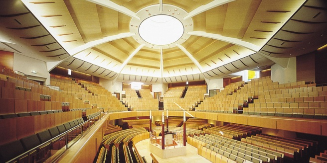 central-synagogue-sydney