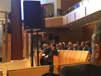 tony-abbott-in-central-synagogue