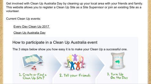 clean-up-australia-day-fian2
