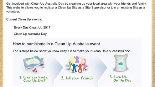 clean-up-australia-day-fian2