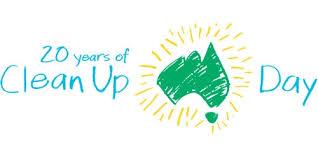 clean-up-australia-day-logo