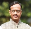 Dr Dinesh Sharma.jpg