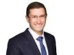 Julian Leeser MP for Berowra