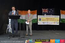 india day 2016 pic5