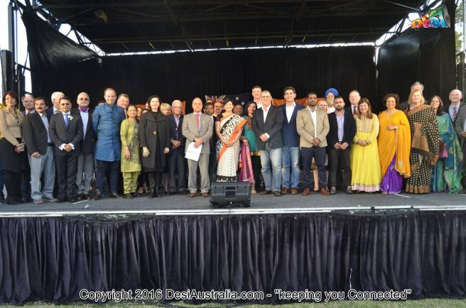 INDIA DAY 2016 pic7
