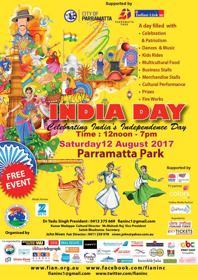 INDIA DAY 2017 POSTER A5 LATEST 27 July.jpg