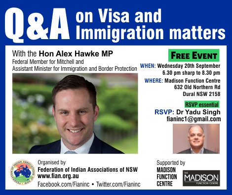 Q and A with Assistant Minister for Immigration and Border Protection.jpg