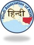 Hindi Association of NSW