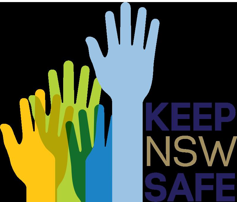 keep-nsw-safe-logo-6.png